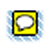 Adobe Reader sticky note icon